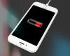 Phone Derivable
