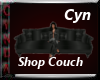 Shop Couch