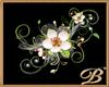 DECOR * FLOWER R*