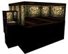 Alahambra Add-on Room