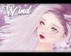 WR! Kylie Pinky 🌸