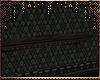[Ry] Single Shelf