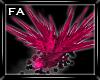 (FA)SwordPowersPink