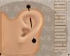 ALK -> Ear Plug 2 xD