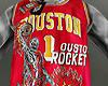 Rockets #1
