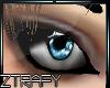 /Z/ Aqua Eyes Male