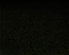 (X) Dark grass parch