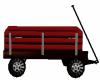 {AL} Kids Wagon