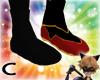 (C) Ryuko Shoes