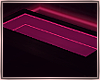 : Neon Table :