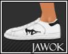 JA   SilhouetteShoes