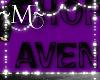 ~M~ Aven Pixel Doll