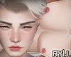 ♛R♛ Legnd Skin V4