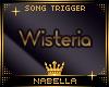 [ND] SHE - Wisteria