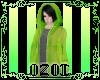 :0: layer zilla hoodie