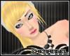 XA..Nozomi Blonde