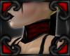 -D- HQ Collar