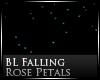 [Nic] BL Falling Petals