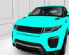 Lux-Car