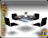Four Seater Club Table 2