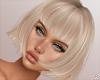$ Oisticu Blonde