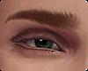 !! M Eyebrows 3