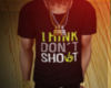 `Shoot