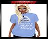 R&R Bumble Shirt