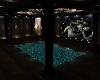 Sensoual Massage Room