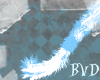 Cute Tail *BVD*