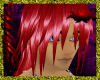 WF>RikuAgain Ruby Red