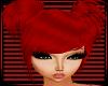 ALA MARSHA-RED