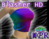 Blasher HD