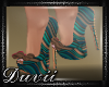 |D| Candi v1 Heels