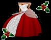 !A! Elegant Christmas