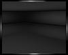 e. Dark | Large Room