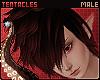 ✖️ Riot | Hair M 3