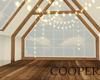 !A melancholic attic