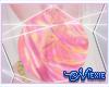 ☾ Plastic Bubblegum