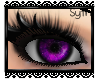 * Starshine Eyes - Jive