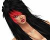 SL Ecy Black & Red