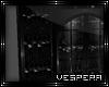 -V- Dark Library