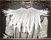 [Ry] Add feather white