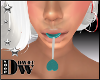D- Vday Sky Lollipop