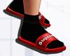 LV-Supremo Sock