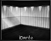 .:[i.D]:. White Stripe