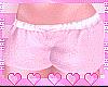 Toy Bun Shorts