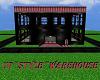 UP~STYLE~WAREHOUSE