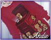 CopyCat Sweater