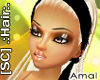 [SC] Amal- Honey Blond